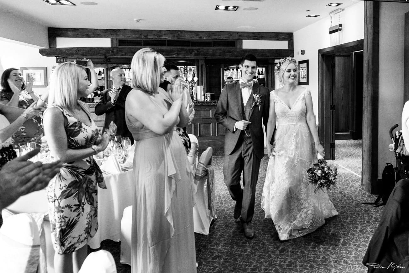 storytelling-wedding-photos-46.jpg