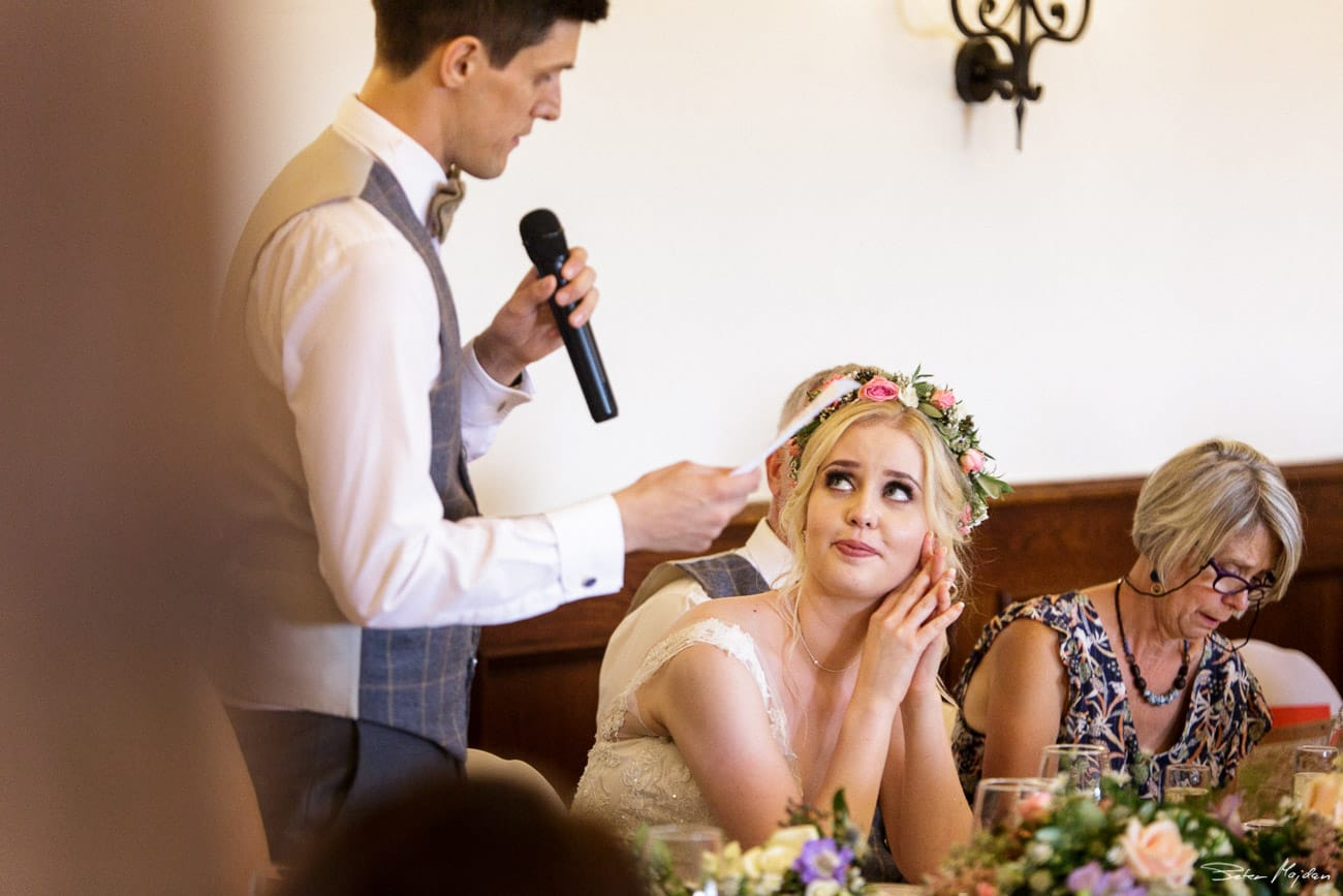 storytelling-wedding-photos-50.jpg