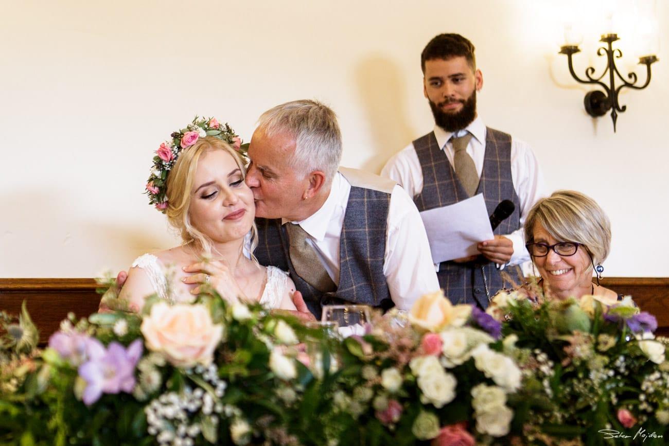 storytelling-wedding-photos-51.jpg