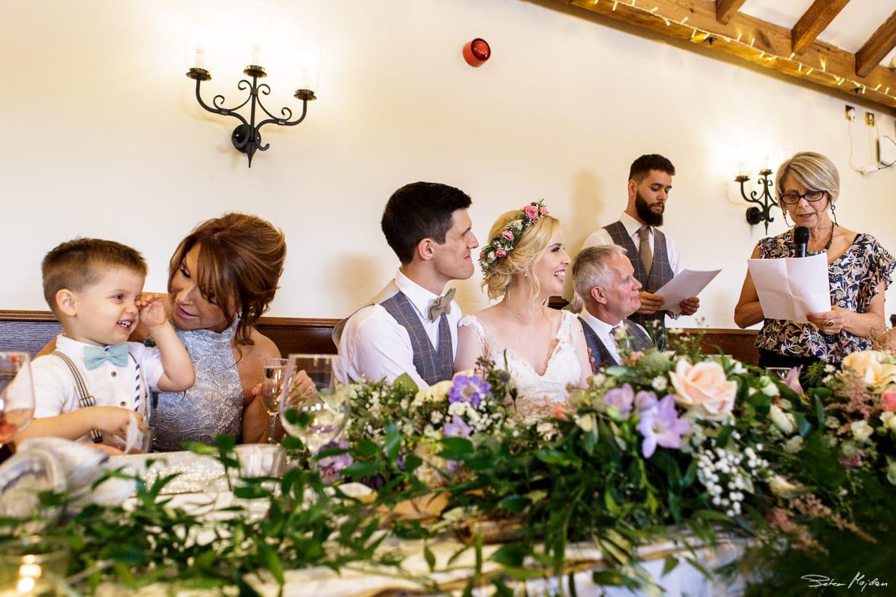 storytelling-wedding-photos-52.jpg