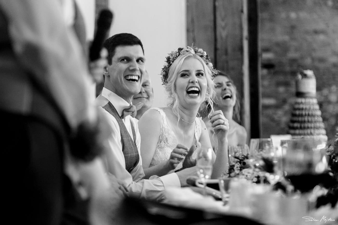 storytelling-wedding-photos-56.jpg