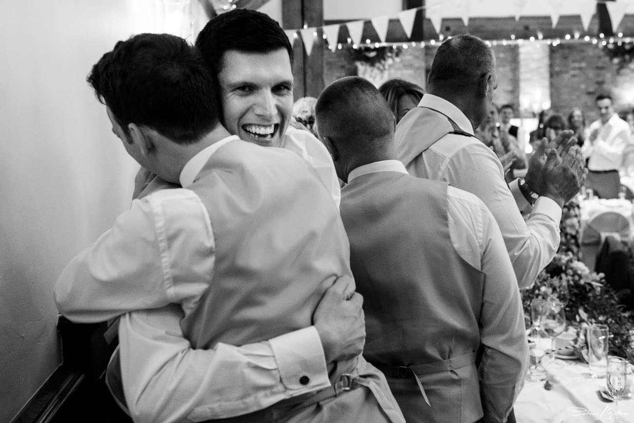 storytelling-wedding-photos-57.jpg