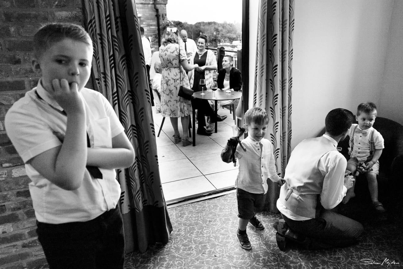 storytelling-wedding-photos-58.jpg