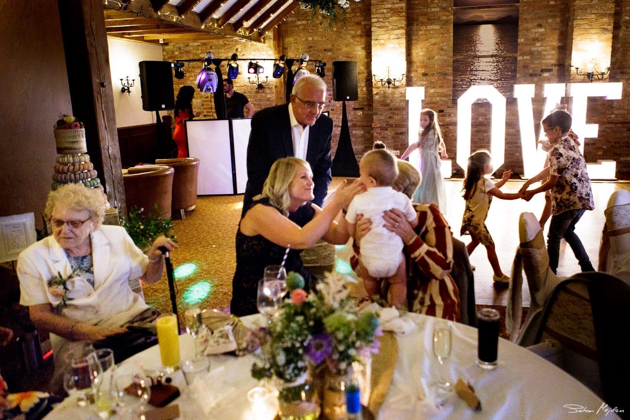 storytelling-wedding-photos-61.jpg