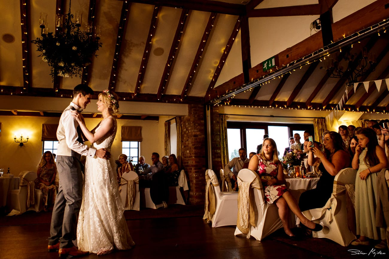 storytelling-wedding-photos-62.jpg
