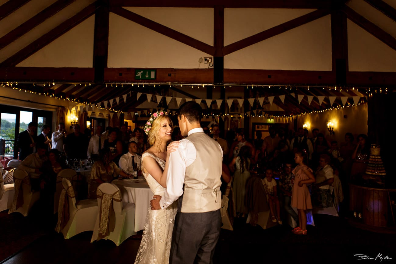 storytelling-wedding-photos-64.jpg