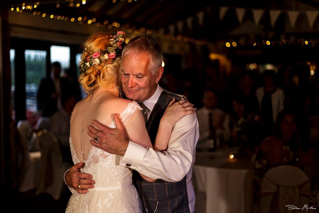 storytelling-wedding-photos-65.jpg