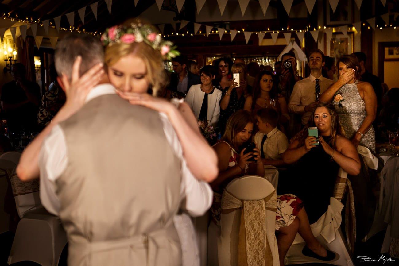 storytelling-wedding-photos-66.jpg