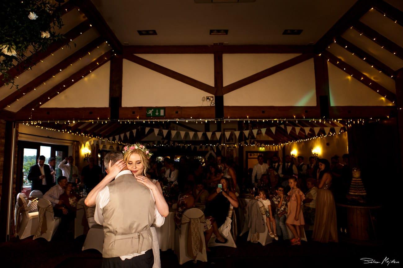 storytelling-wedding-photos-67.jpg