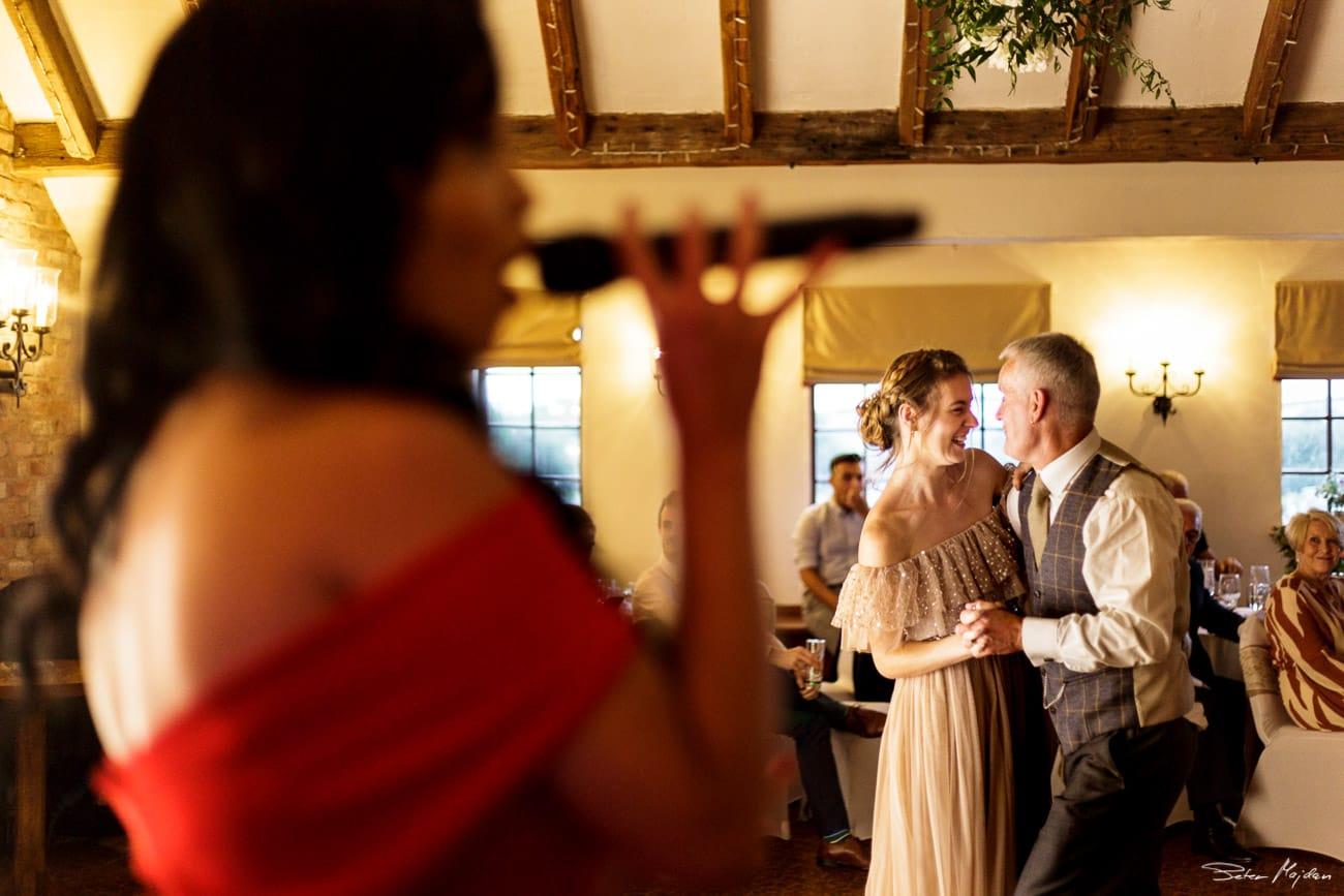 storytelling-wedding-photos-68.jpg