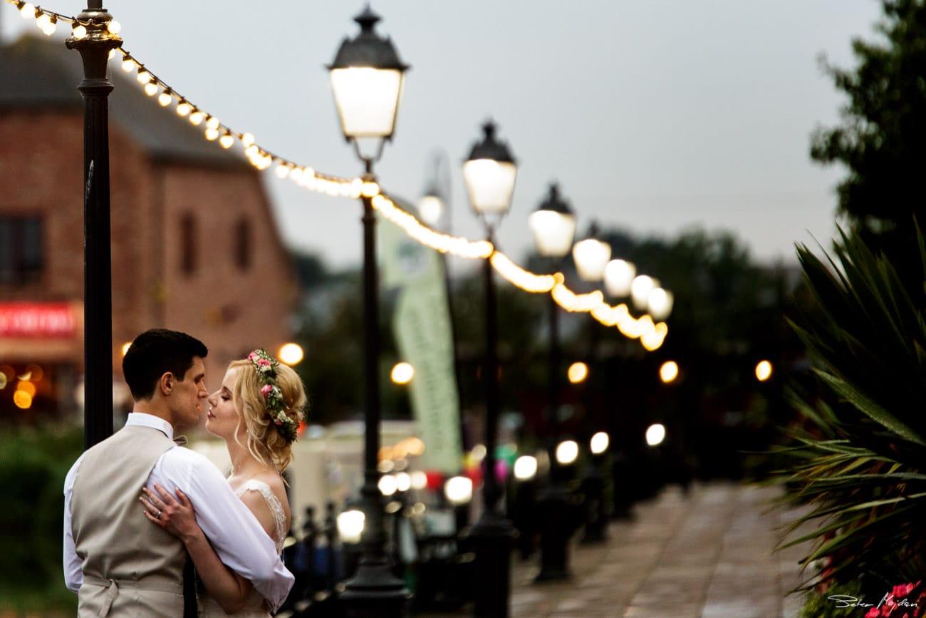storytelling-wedding-photos-72.jpg