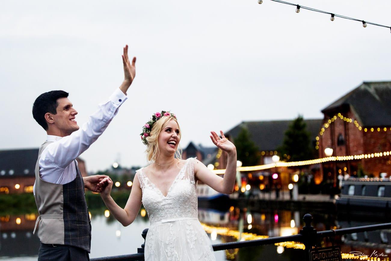 storytelling-wedding-photos-73.jpg