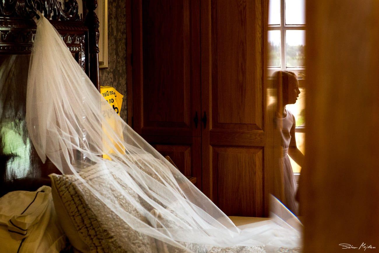 swancar-farm-wedding-photography-3.jpg