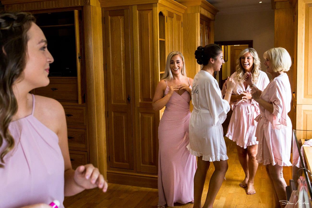 swancar-farm-wedding-photography-9.jpg