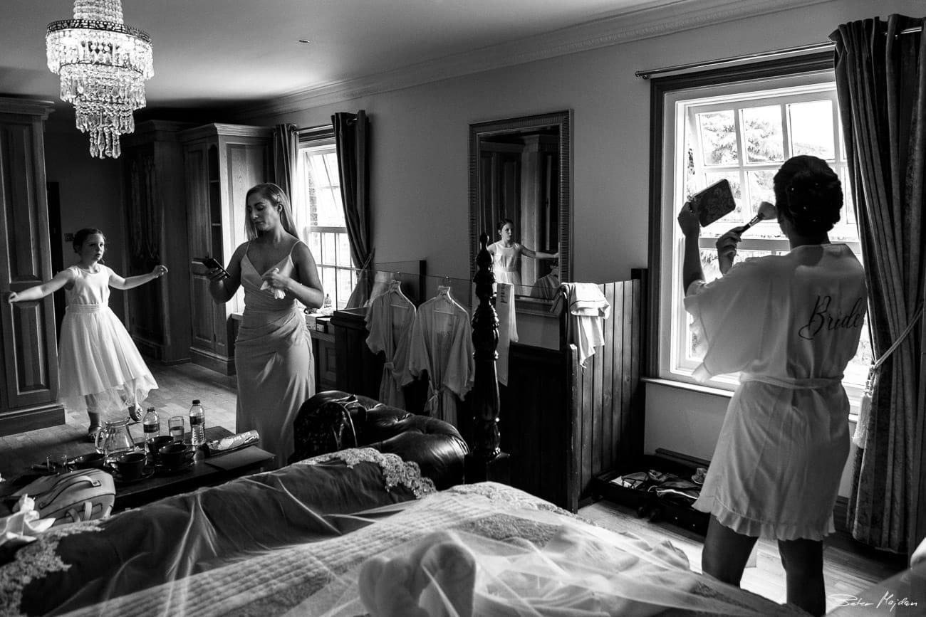 swancar-farm-wedding-photography-10.jpg
