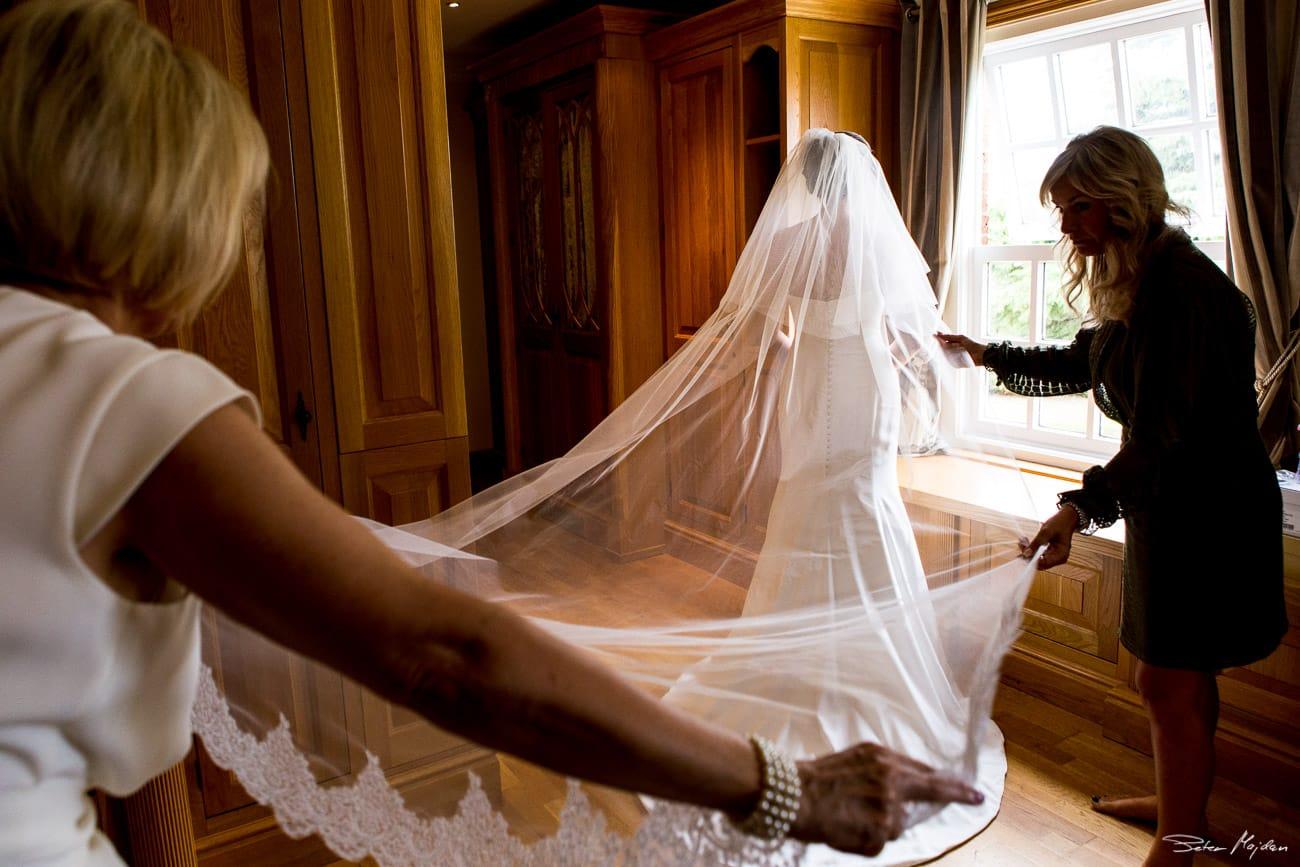 swancar-farm-wedding-photography-13.jpg