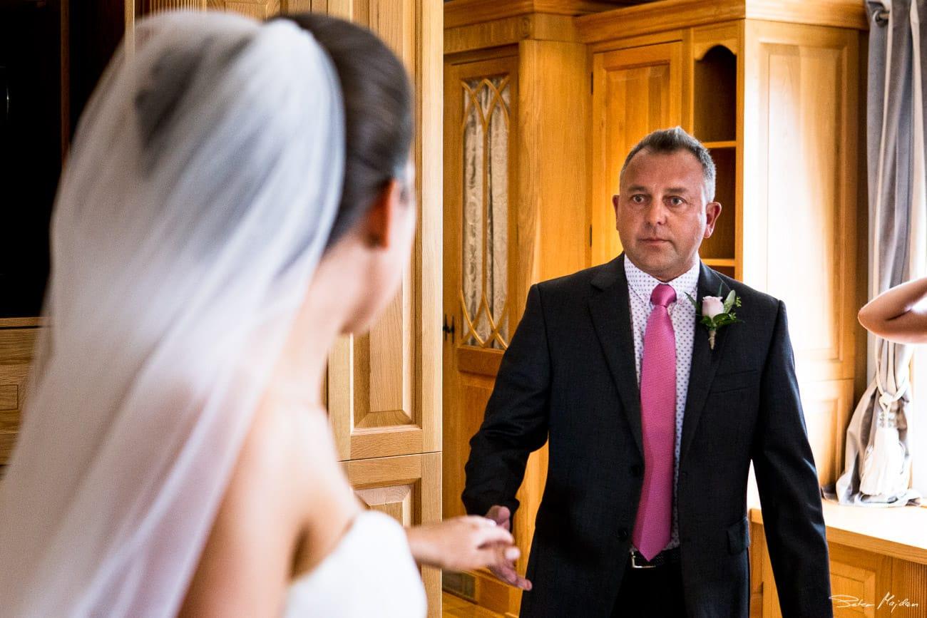 swancar-farm-wedding-photography-14.jpg