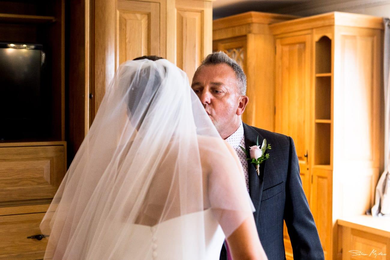 swancar-farm-wedding-photography-15.jpg