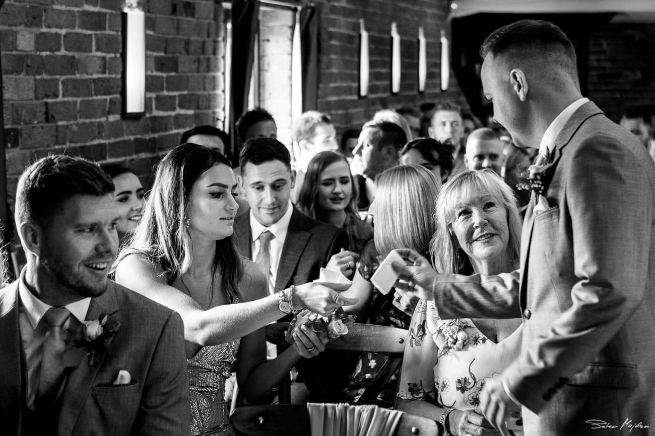 swancar-farm-wedding-photography-19.jpg