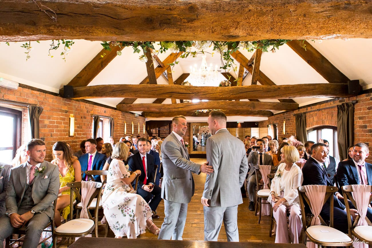 swancar-farm-wedding-photography-18.jpg
