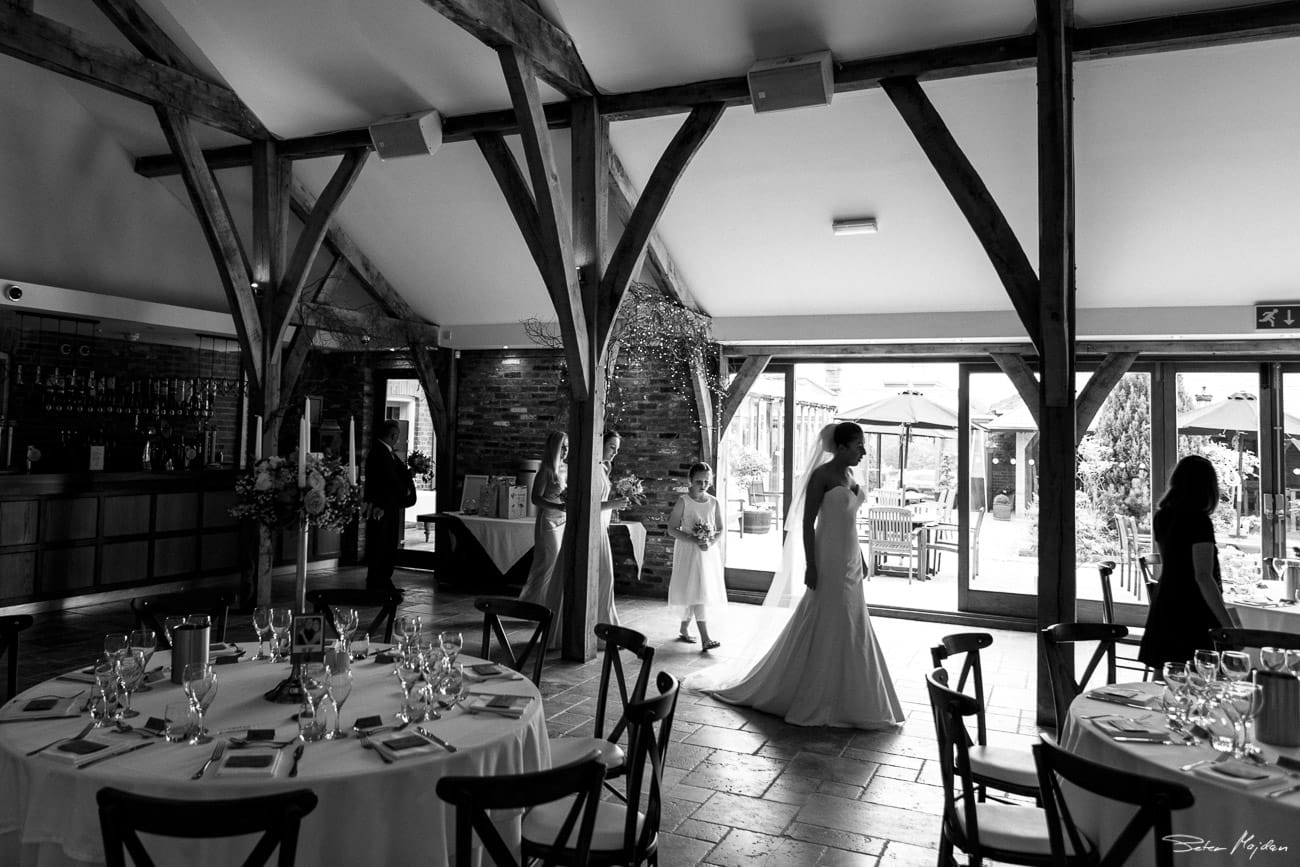 swancar-farm-wedding-photography-20.jpg