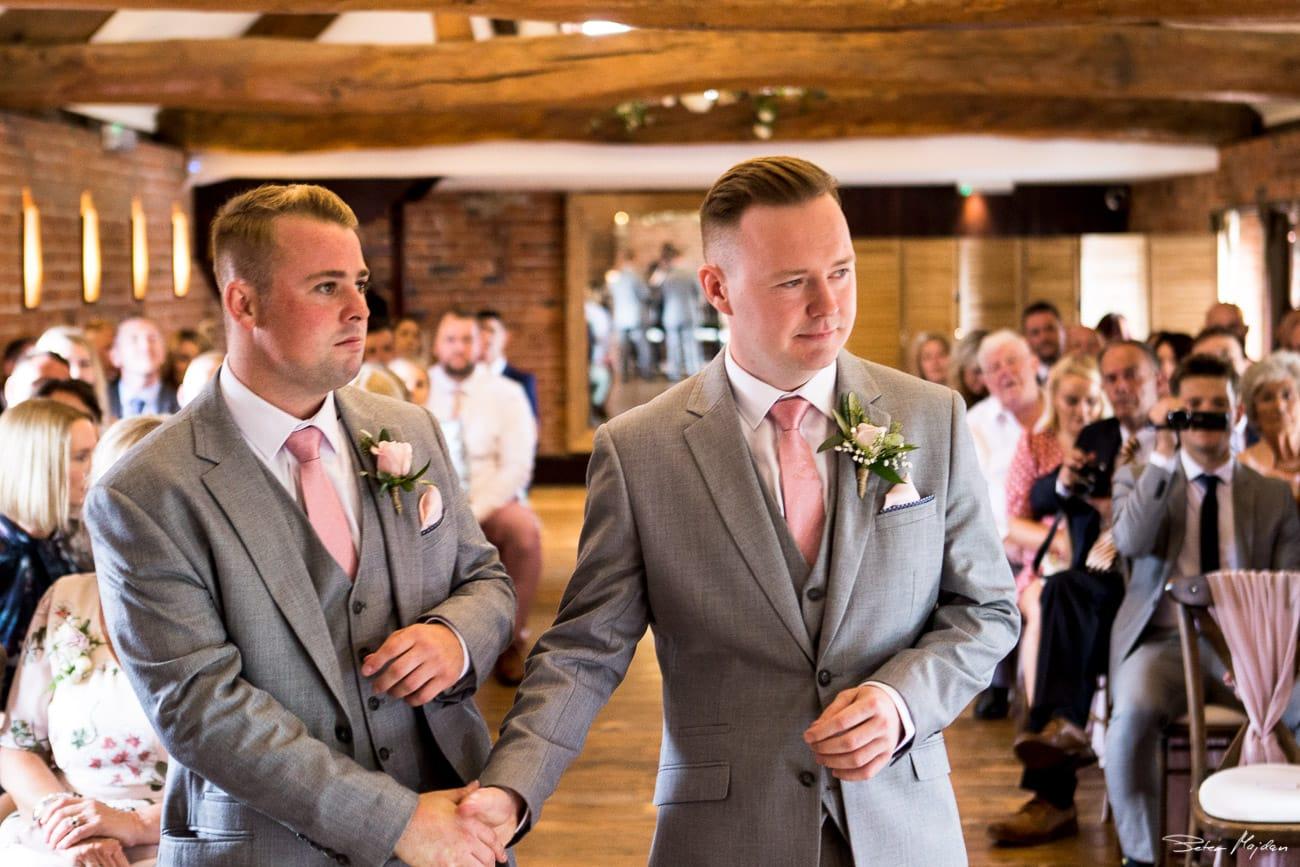swancar-farm-wedding-photography-21.jpg