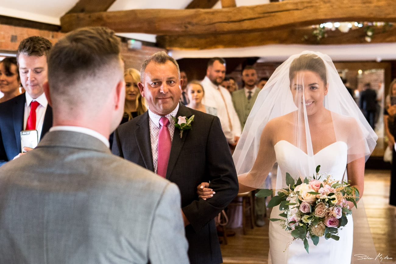 swancar-farm-wedding-photography-23.jpg