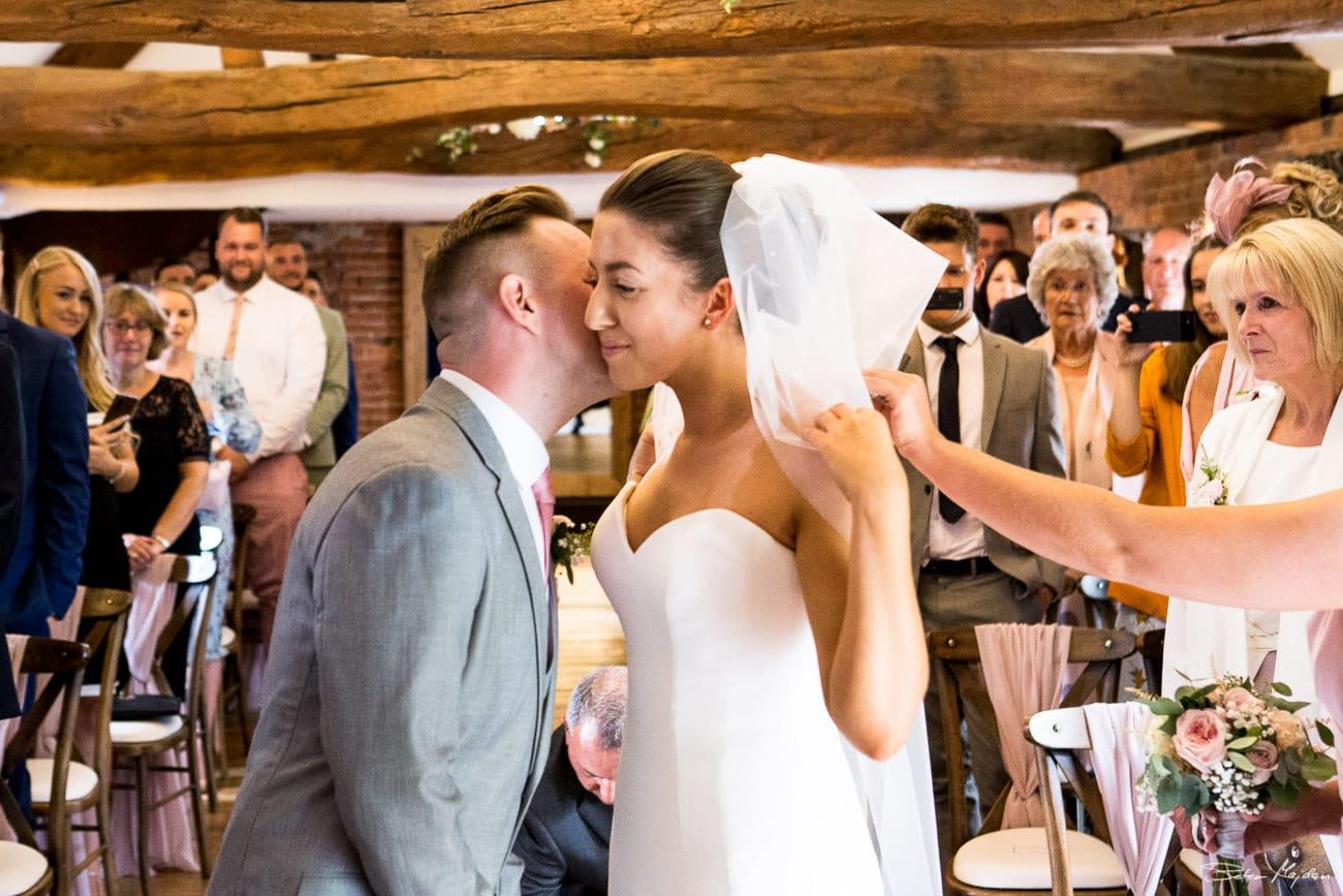 swancar-farm-wedding-photography-24.jpg