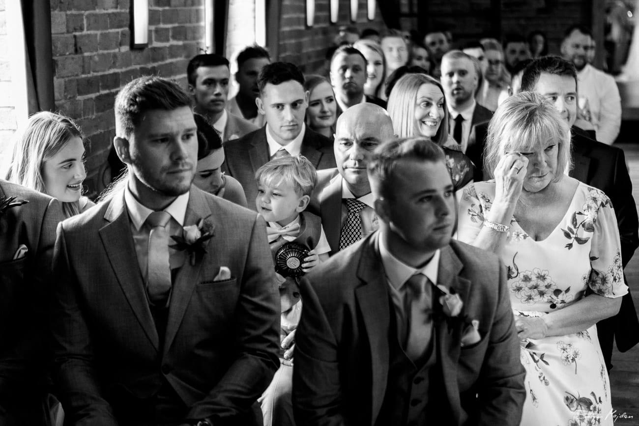 swancar-farm-wedding-photography-25.jpg