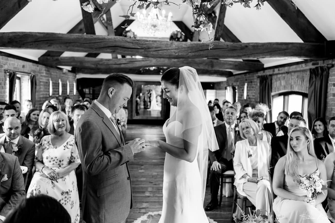 swancar-farm-wedding-photography-26.jpg