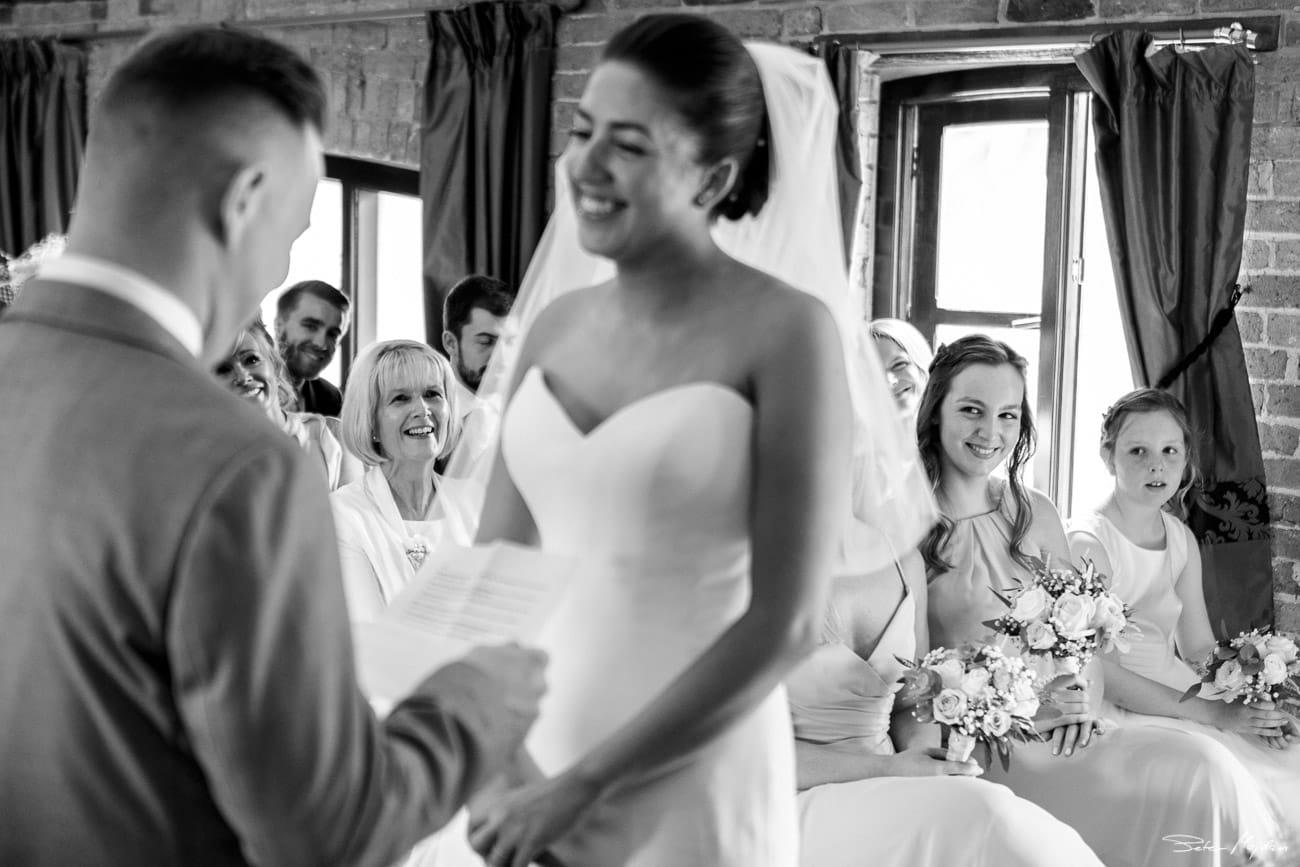 swancar-farm-wedding-photography-27.jpg