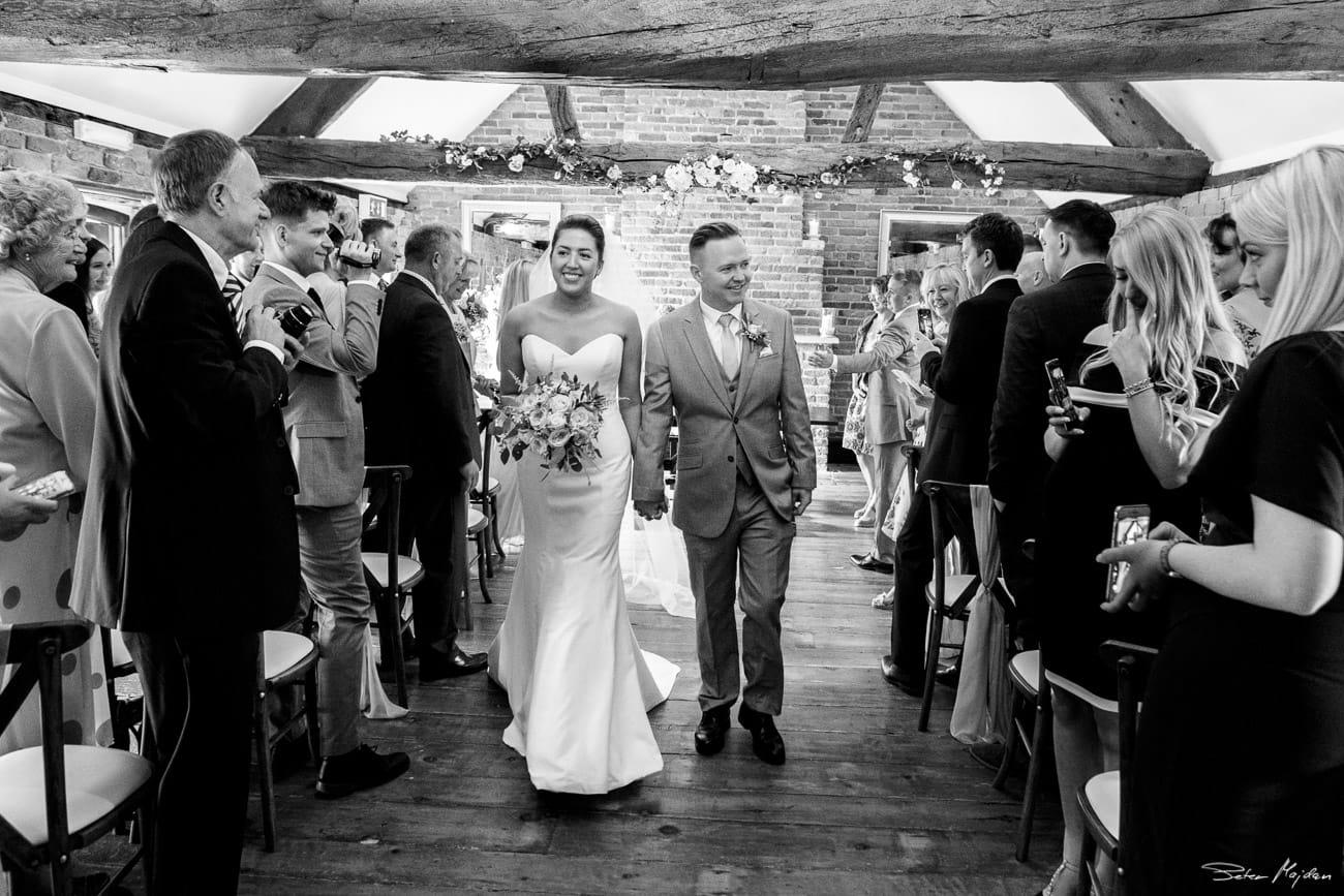 swancar-farm-wedding-photography-31.jpg