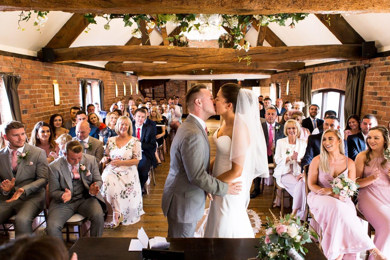 swancar-farm-wedding-photography-30.jpg
