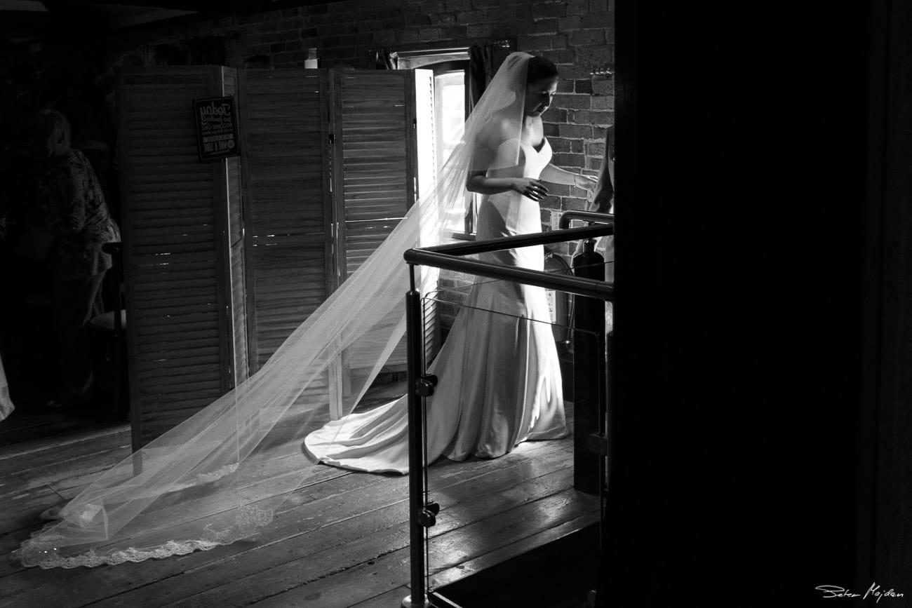 swancar-farm-wedding-photography-32.jpg