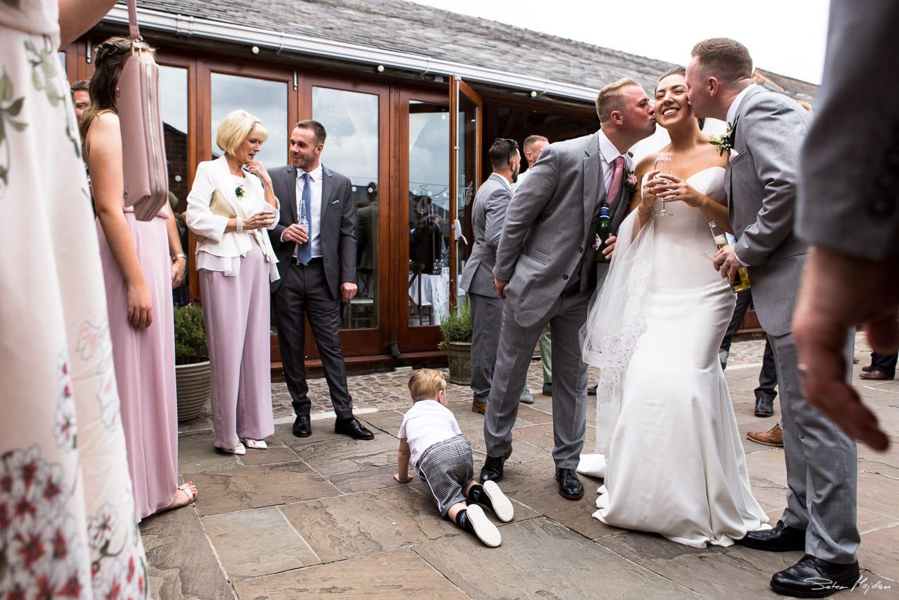 swancar-farm-wedding-photography-33.jpg