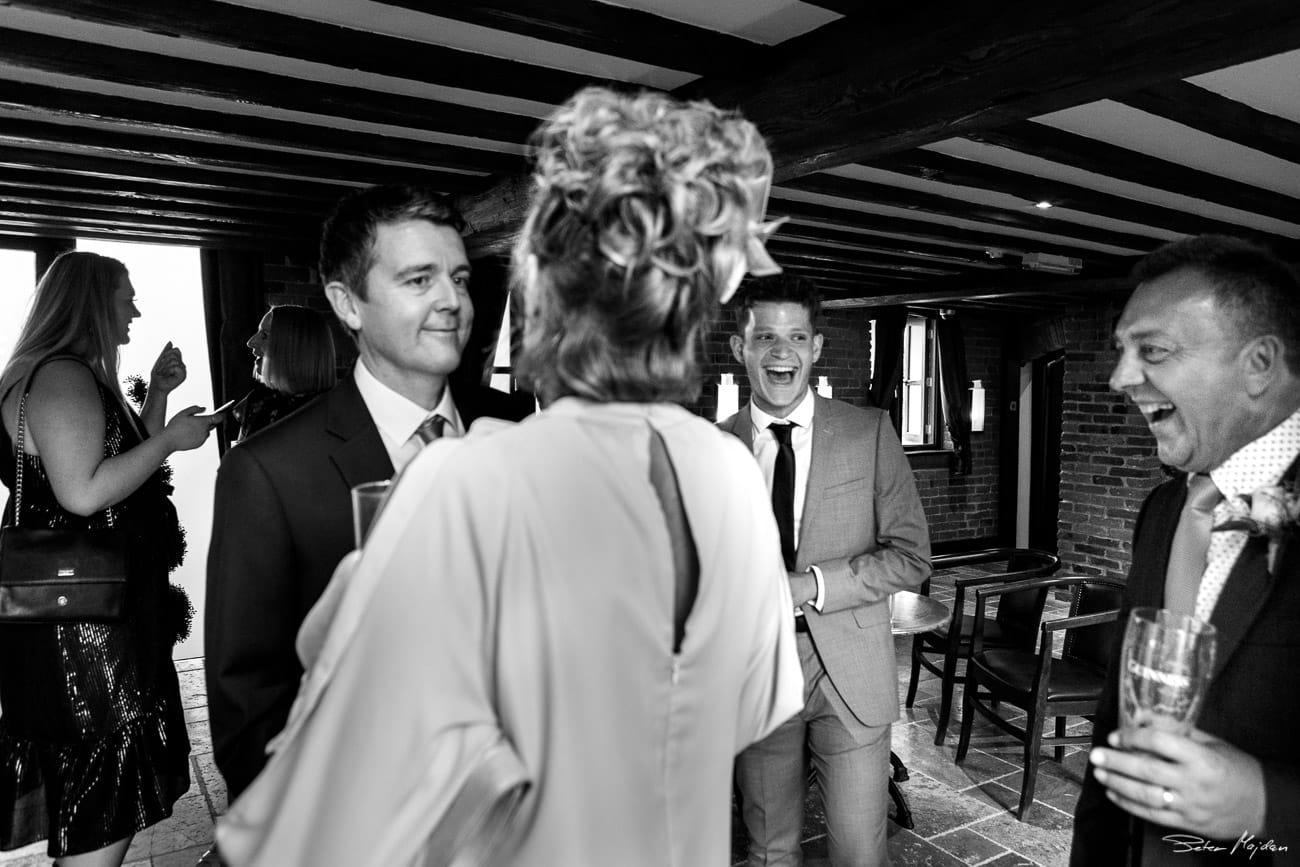 swancar-farm-wedding-photography-35.jpg
