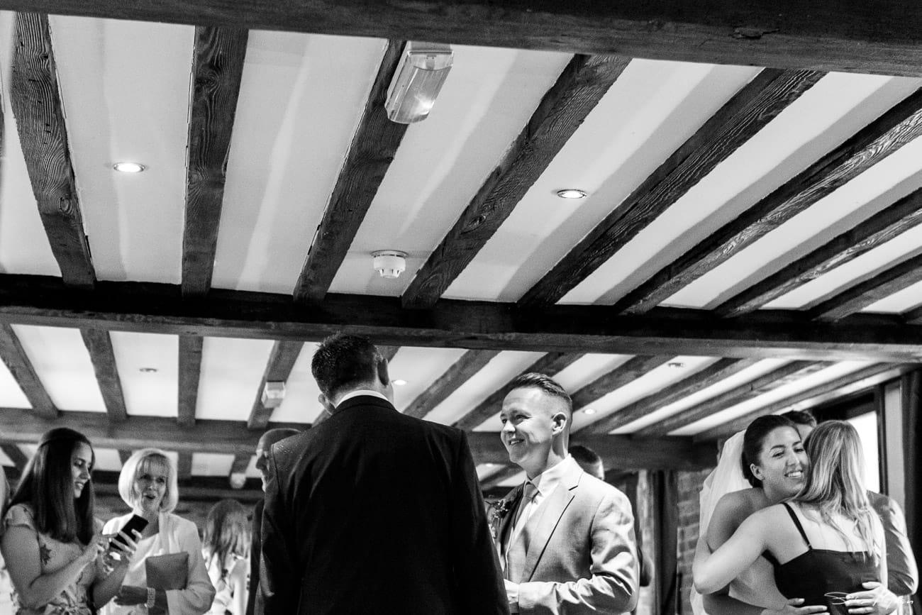 swancar-farm-wedding-photography-37.jpg