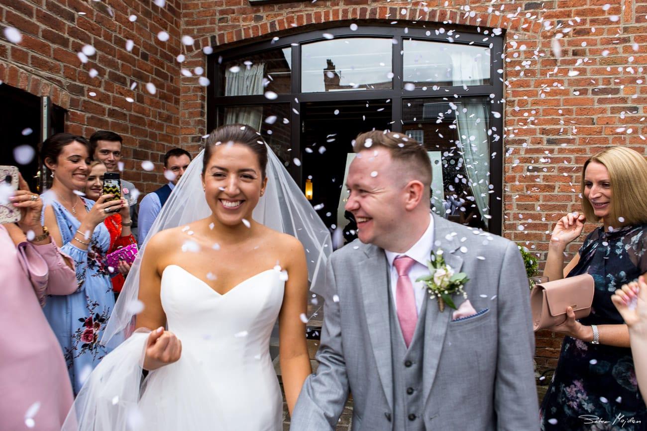 swancar-farm-wedding-photography-36.jpg