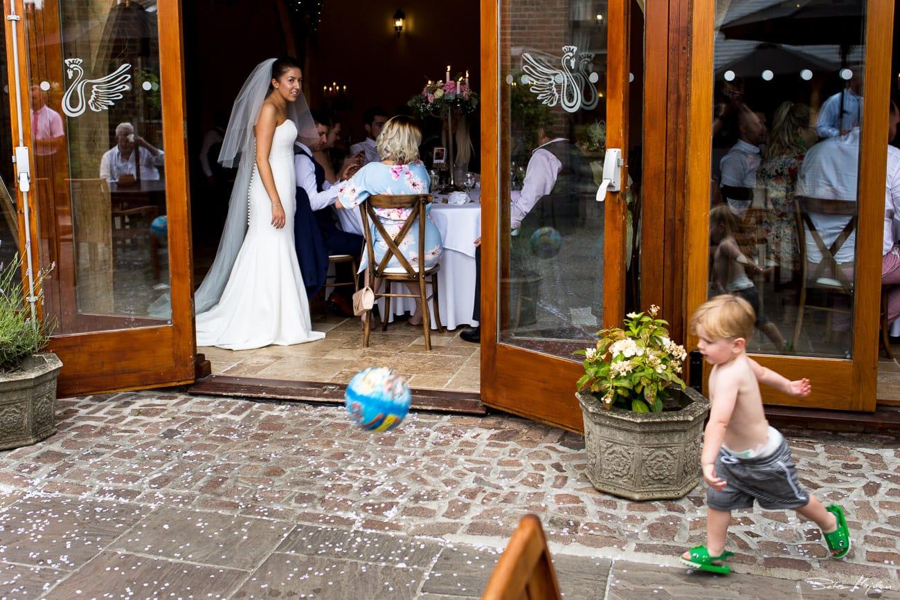 swancar-farm-wedding-photography-43.jpg