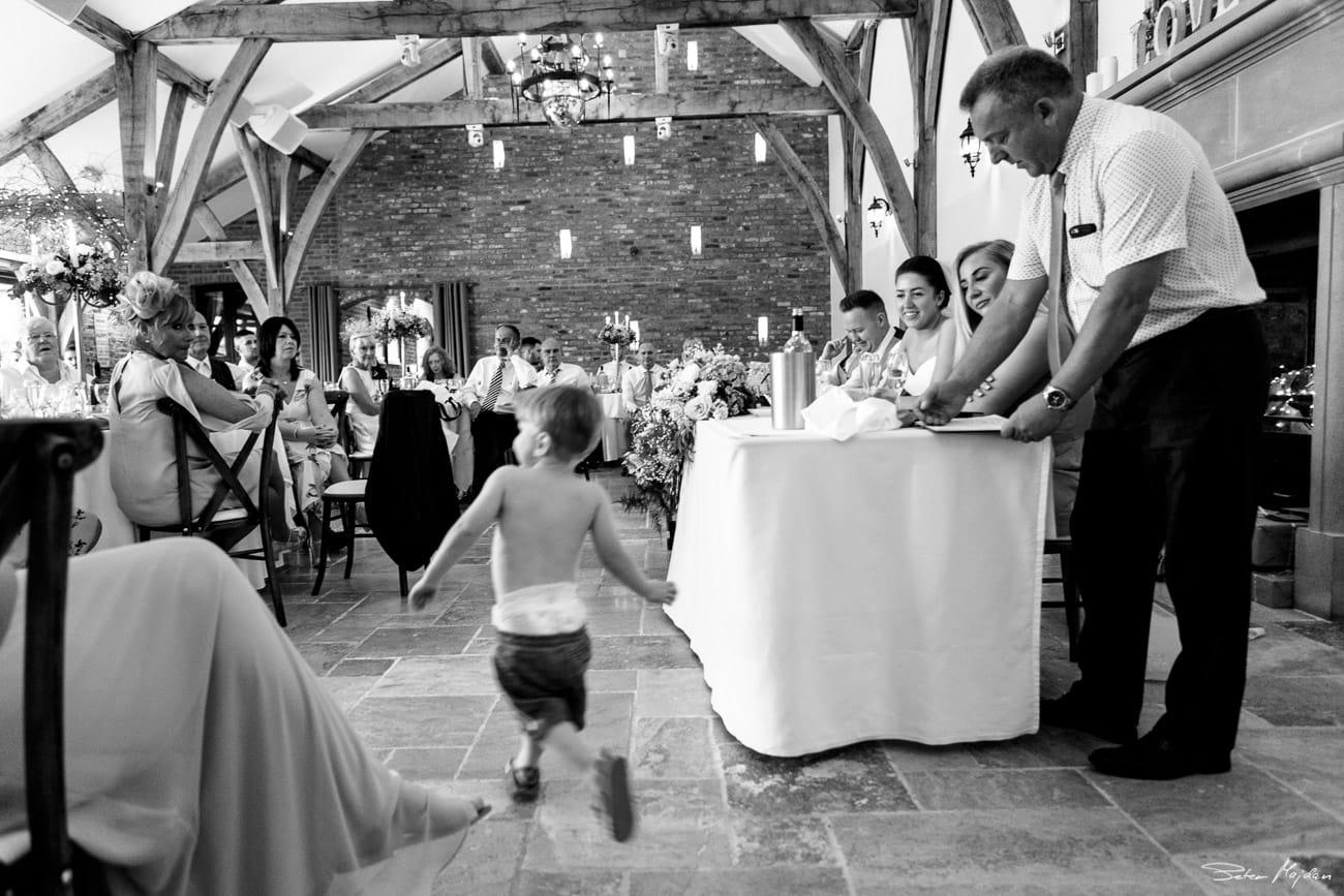 swancar-farm-wedding-photography-44.jpg