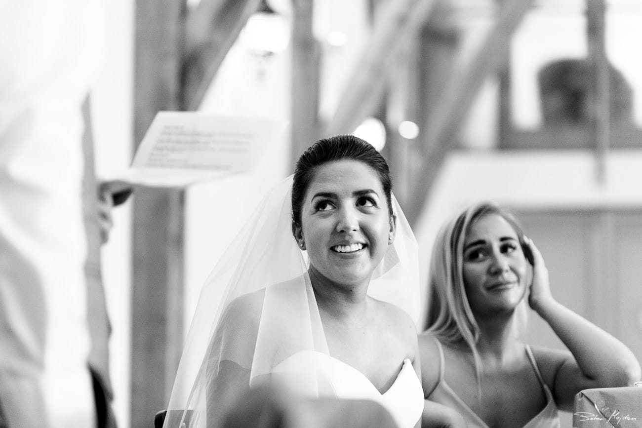 swancar-farm-wedding-photography-46.jpg