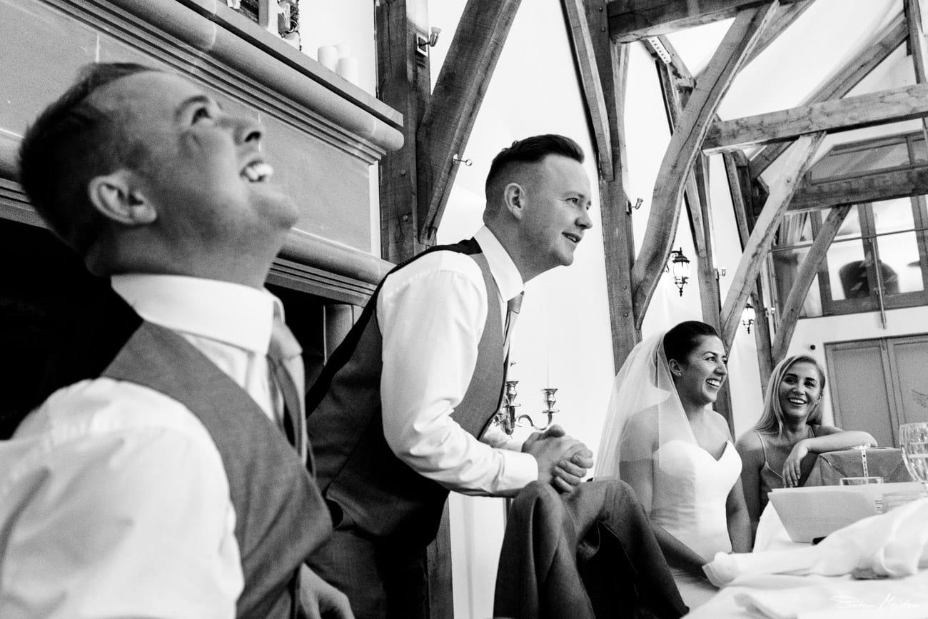 swancar-farm-wedding-photography-47.jpg