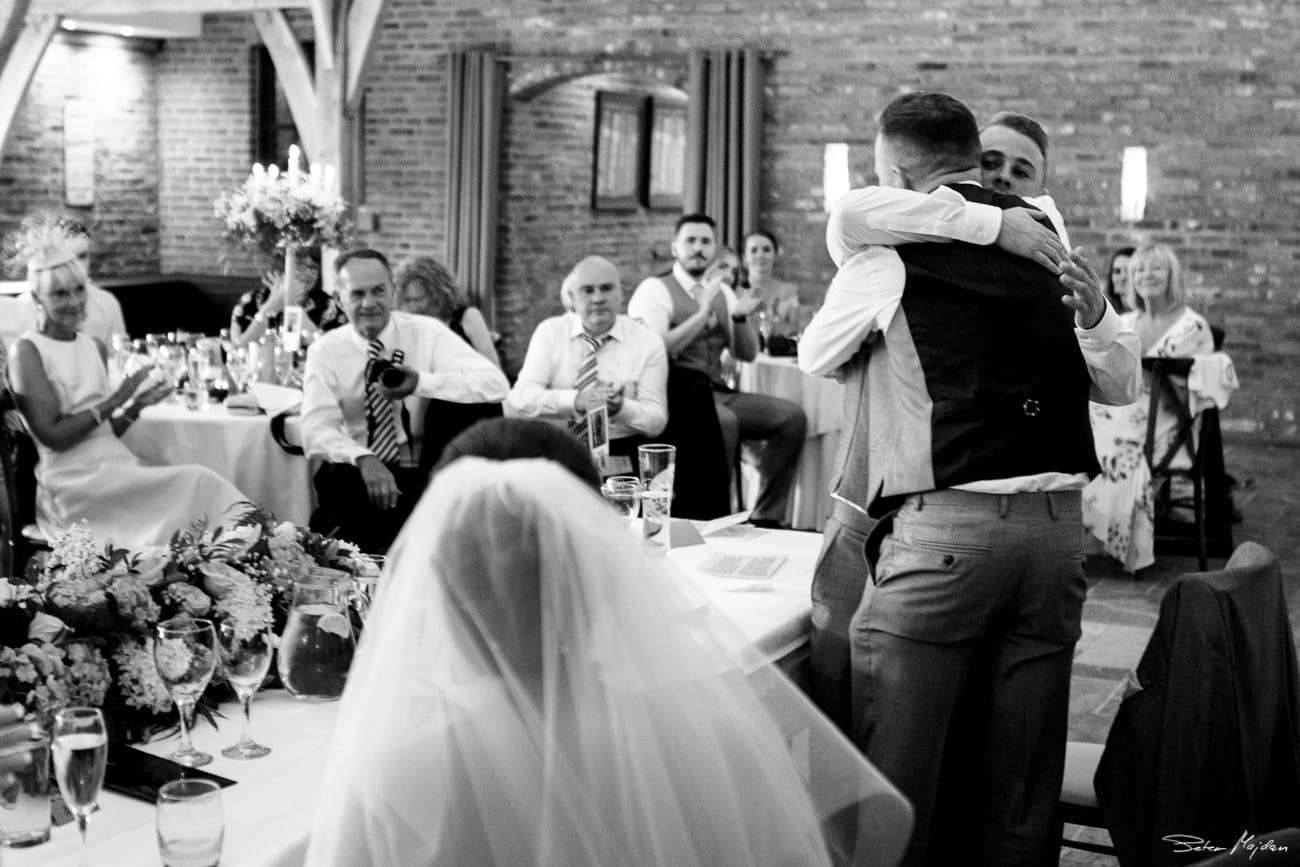 swancar-farm-wedding-photography-48.jpg