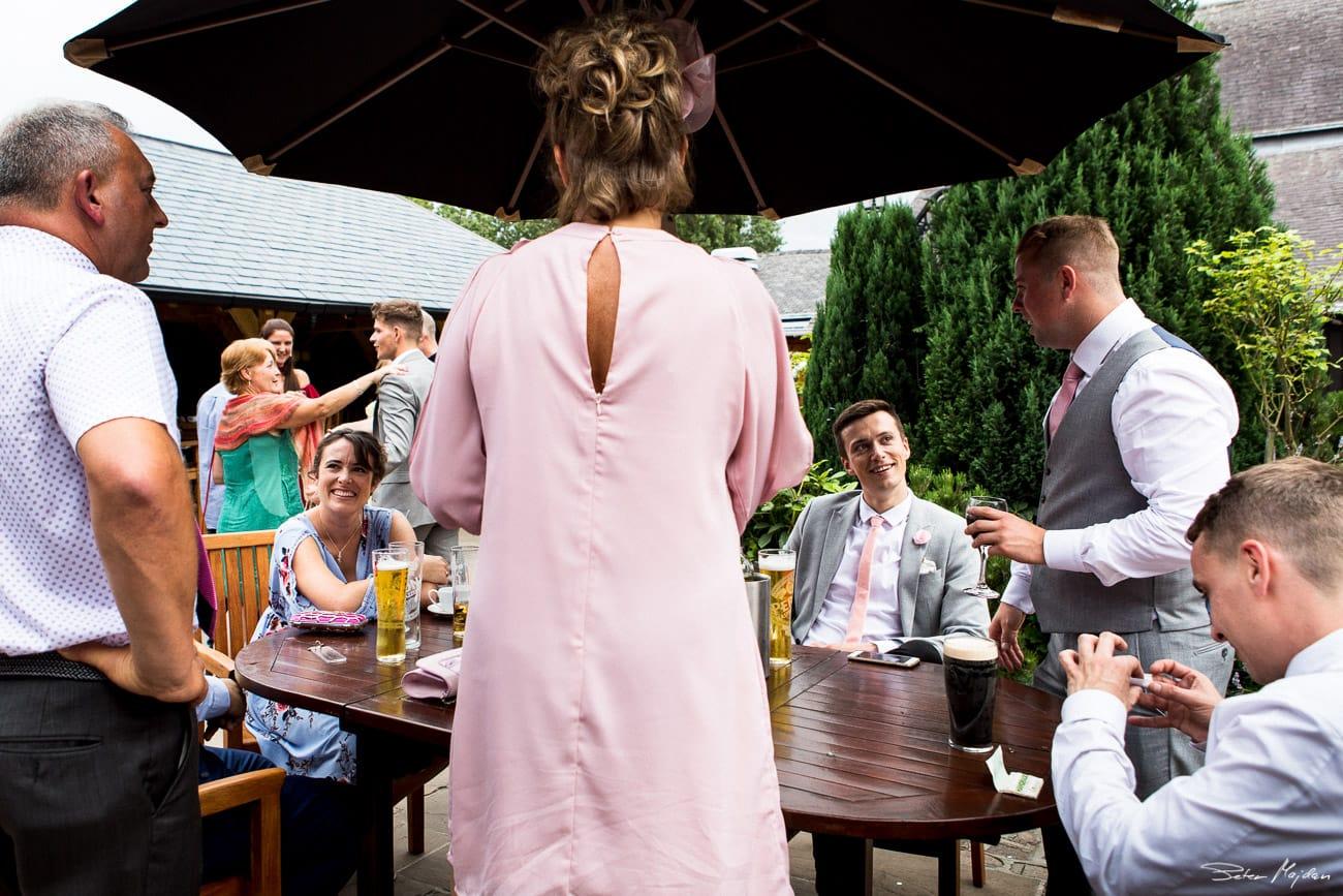 swancar-farm-wedding-photography-51.jpg