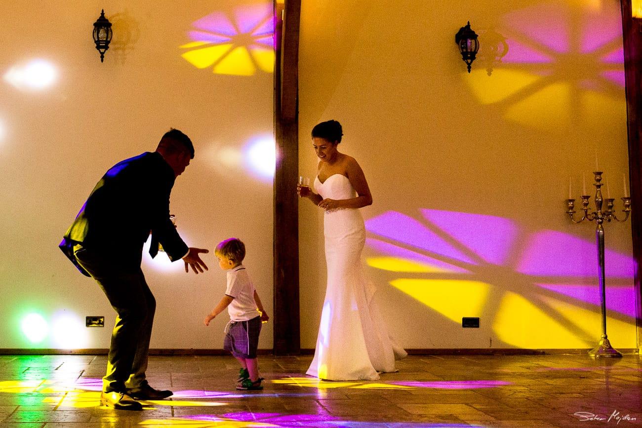 swancar-farm-wedding-photography-54.jpg
