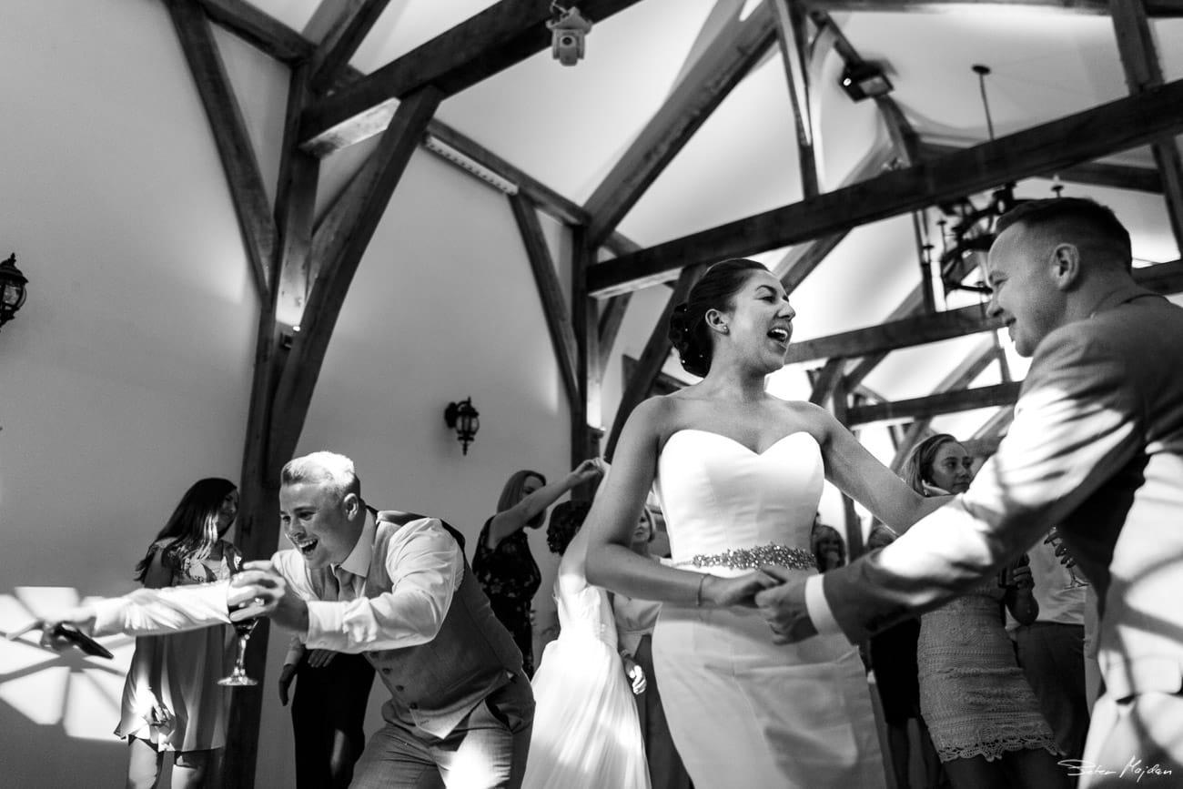 swancar-farm-wedding-photography-56.jpg