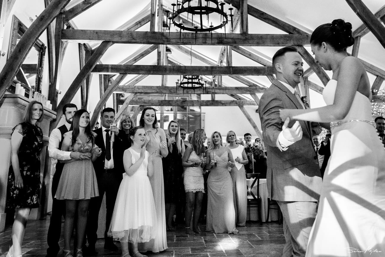swancar-farm-wedding-photography-55.jpg
