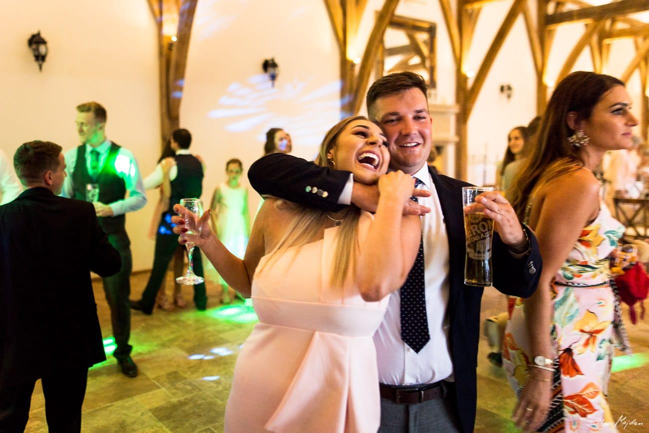 swancar-farm-wedding-photography-57.jpg