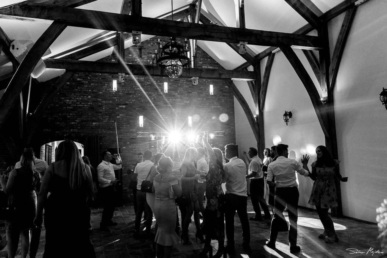 swancar-farm-wedding-photography-60.jpg