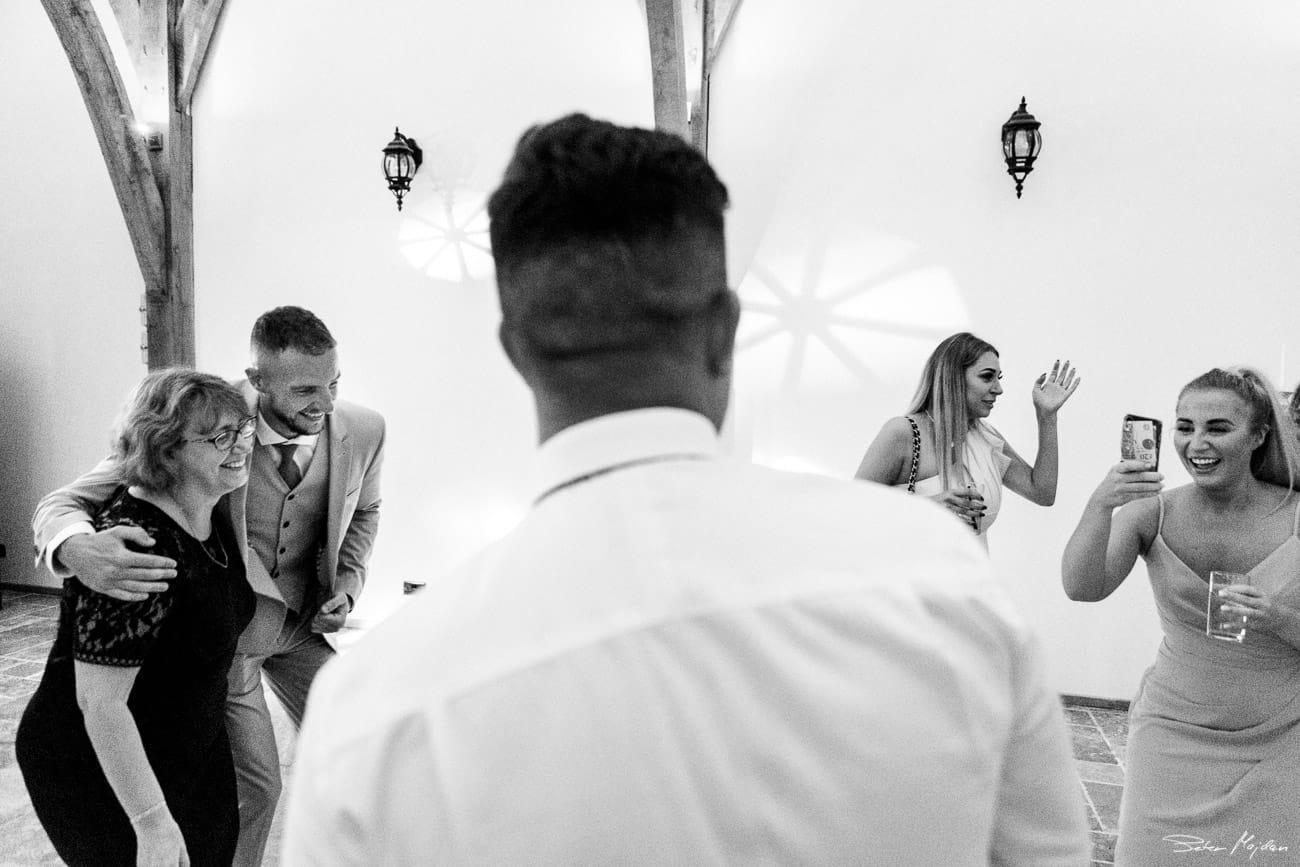 swancar-farm-wedding-photography-61.jpg